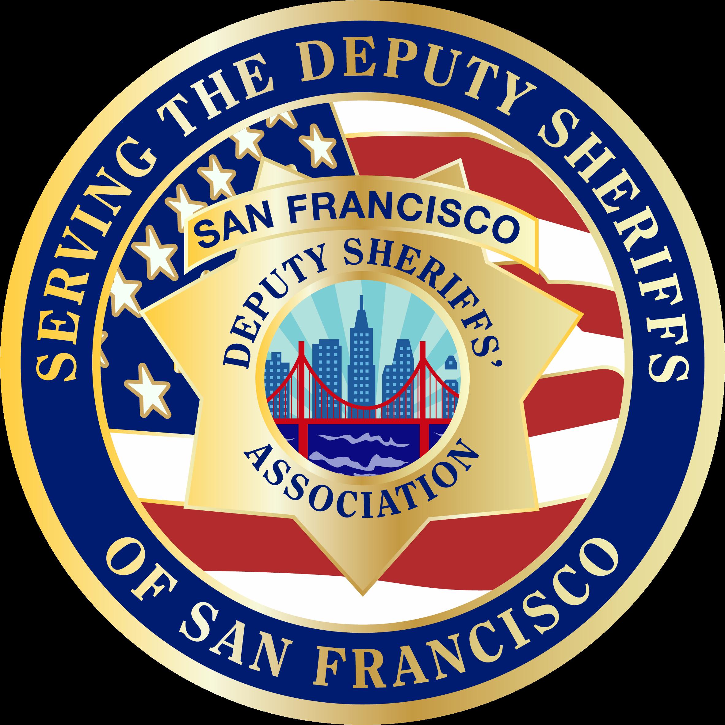 San Francisco Deputy Sheriffs' Association