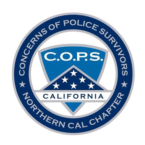 Concerns of Police Survivors, Inc. (COPS)