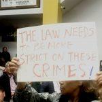 San Francisco Soft on Crime