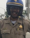 Officer Andre Maurice Moye Jr