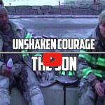 Sept. 11 Unshaken Courage Documentary
