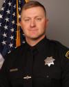 Deputy Sheriff Adam Gibson