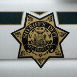 sf sheriff