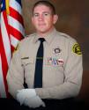 Deputy Sheriff Thomas Albanese