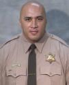 Correctional Officer Iv Toamalama Scanlan